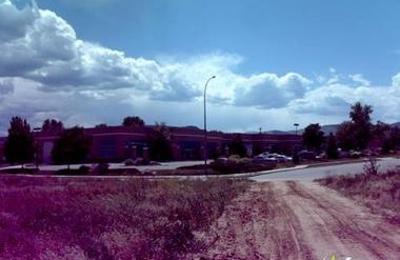 Laquita Suggs, LCSW - Lakewood, CA