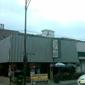 Michael's Pizzeria and Tavern - Chicago, IL