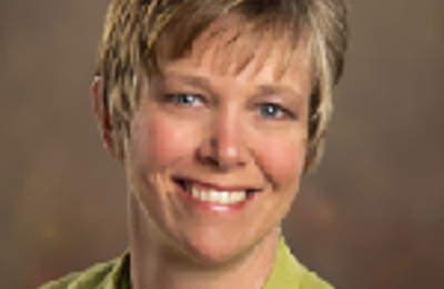 Dr. Paula A Lundgren, MD - Gastonia, NC