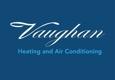 Vaughan Comfort Services - Magnolia, NJ