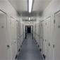 Extra Space Storage - San Jose, CA