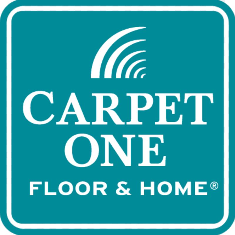 Direct Carpet One Floor Home