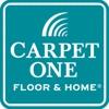 Independent Carpet One Floor & Home
