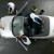 D TECH AUTOMOTIVE  DETAILING LLC