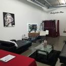 Babydolls Studio
