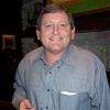 Dr. Robert Glen Bashuk, MD