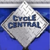 Auto Pawn @ Cycle Central