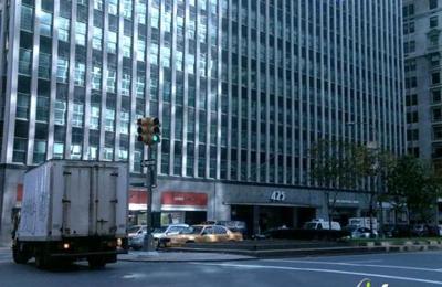 Retail Clinician - New York, NY