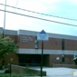 Federal Hill Elementary School - Baltimore, MD
