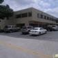 Creative Title Services - Miami, FL