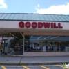 Goodwill Hollywood