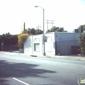 Flash Cuts - Los Angeles, CA