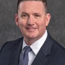 Edward Jones - Financial Advisor: John L Coeuille