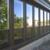 Lake Window & Door