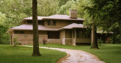 Paino Associates Architects & Builders - Kent, OH