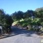 MIssion Hills Equestrian Centre - Fremont, CA
