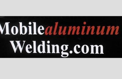 Atlanta's Welder | 24-7 Welding - Atlanta, GA. Atlanta's Welder