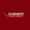 Sommers Carpet Care Inc