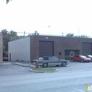 Ernie's Auto Service - Palatine, IL