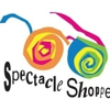 Spectacle Shoppe