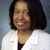 Dr. Pamela Reaves, MD