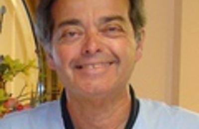 Gordon Stuart M - Lutherville Timonium, MD