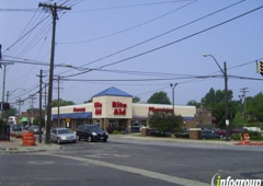Rite Aid - Cleveland, OH