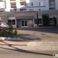 Broadway Pet Hospital - Oakland, CA