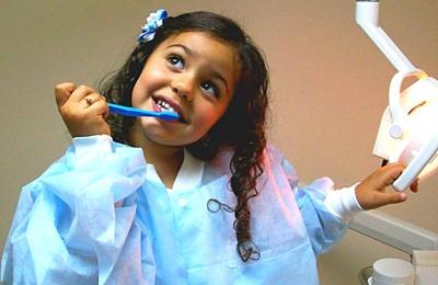West Kendall Dental Associates - Miami, FL