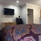 Ranch Motel - Citrus Heights, CA