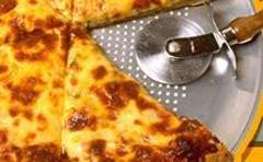 Sanremo Pizza & Restaurant