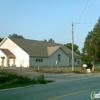 Iglesia Bautista Hispana de Carrollwood