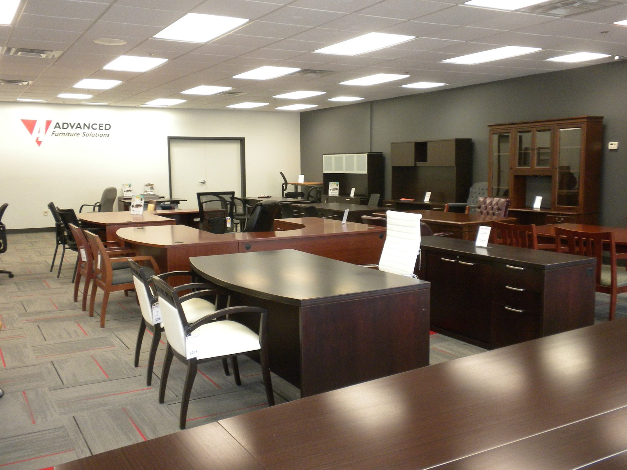 Advanced Furniture Solutions 9452 Philips Hwy Ste 7 Jacksonville