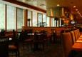Shogun Japanese Seafood Steakhouse - Wilkes Barre, PA