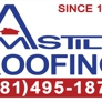 Amstill; Corporation-Stilley Roofing Division - Houston, TX