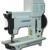 Alberoni Sewing Machine Inc.