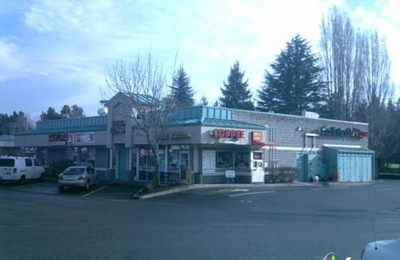 Godfather's Pizza - Beaverton, OR