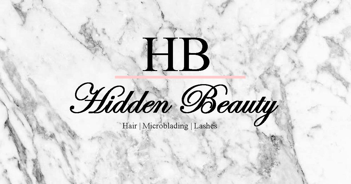 Hidden Beauty 963 S Orchard st  Suite204, Boise, ID 83705