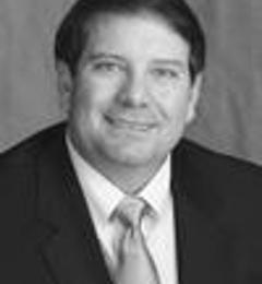 Edward Jones - Financial Advisor: Daniel D Countiss - Brandon, MS