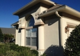 McIntyre Stucco and Painting LLC - Jacksonville Beach, FL