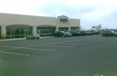 Banfield Pet Hospital - San Antonio, TX