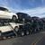 San Diego Auto Shipping