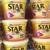 Sugarland Food Mart