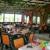 Tribella Bar & Grill