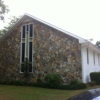Winder Christian Church