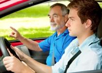 zoom zoom driving school hemet