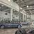Mercedes-Benz of Houston Greenway