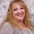 Pam Fisher: Allstate Insurance