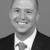 Edward Jones - Financial Advisor: Chad E Zagel
