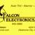 Falcon Electronics